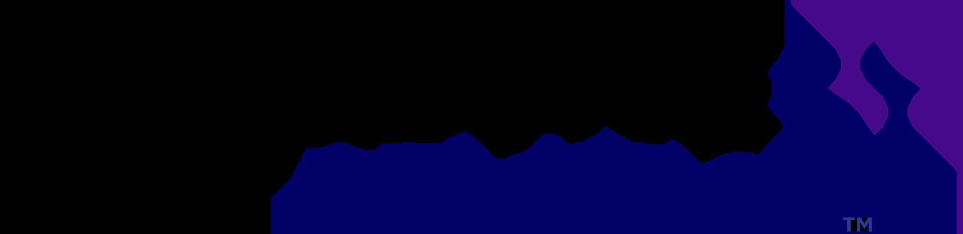 Distruptive MedTech TM logo