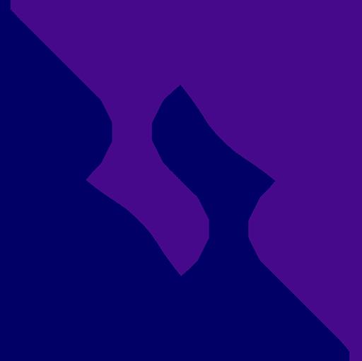 DMTI Logo