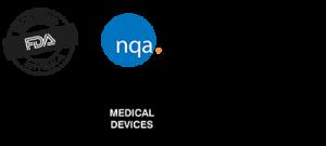 FDA ISO ANAB